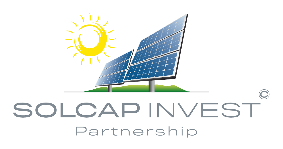 Solcapinvest-A