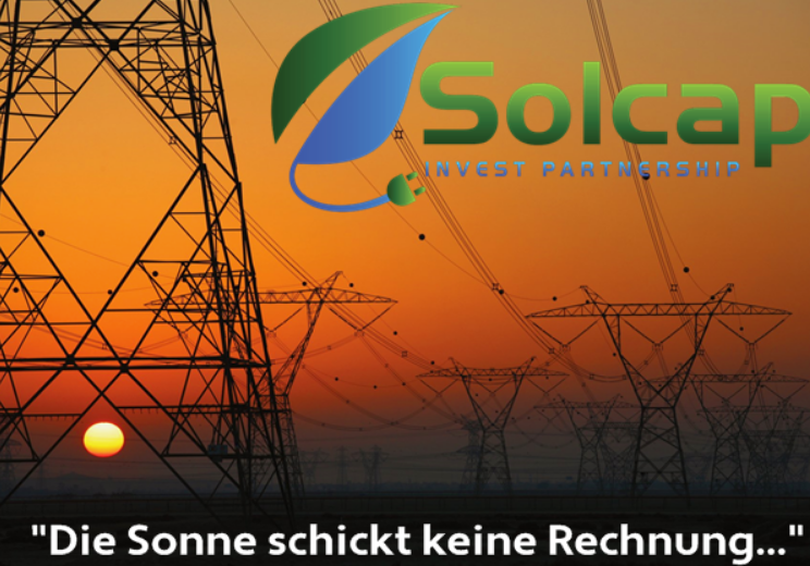 Solcapinvest.com
